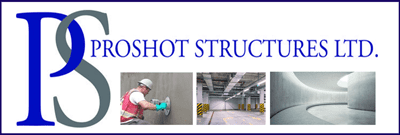 Proshot Structures Ltd.